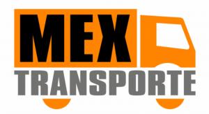 Mex Transporte
